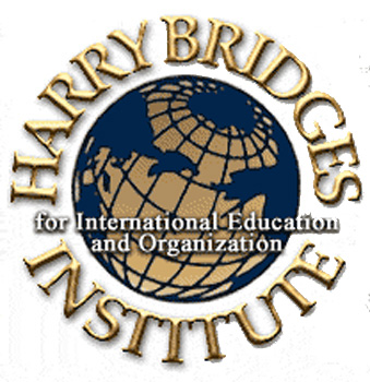 ILWU History - Harry Bridges Biography